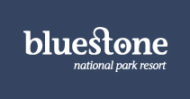 Bluestone Resorts Ltd