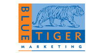 Blue Tiger Marketing