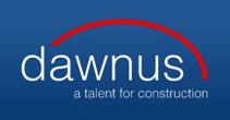 Dawnus